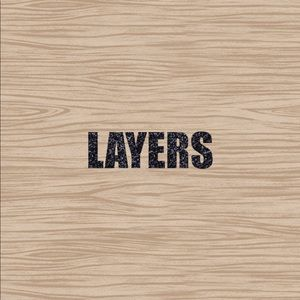 Other - All The Layers